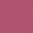 Pink mat texture for background — Stock Photo