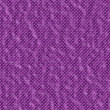 Foto Stock: Purple metal background