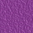Purple metal background — Stock Photo