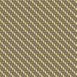 Stock Photo: Background woven pattern