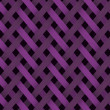 Stock Photo: Purple RatBackground