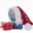 Cristmas decoration — Stock Photo #37576835