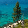 Lake Tahoe — Stock Photo #12134810