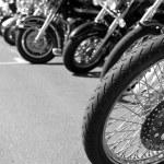 ������, ������: Street bikes