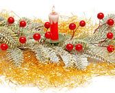Christmas — Fotografia Stock