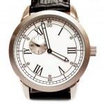 Mechanical watch — Stock Photo
