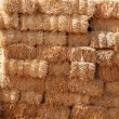 Haystack texture — Stock Photo #35310357