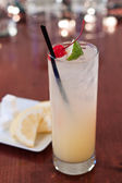 Tom Collins — Stock Photo