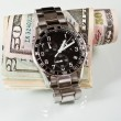 Time and money — Stock Photo #19301107