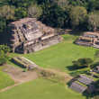 Altun Ha, mayruins — Stock Photo #37649655