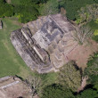 Altun Ha, mayruins — Stock Photo #38014213