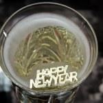 Happy New Year — Stock Photo #38316521