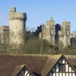 arundel — Stock Photo #14385441