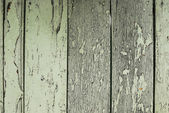 Background barn wood — Stock Photo