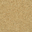 Closeup of Blank Cork board  Clipping path included. — Stock Photo #41406819