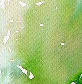 Watercolor background for websites — Stock Photo