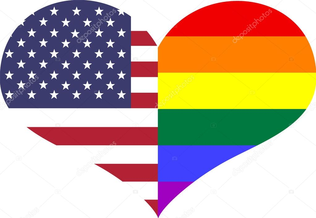 colors flag gay