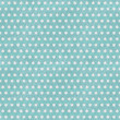 Seamless pattern — Vector de stock #35394211