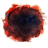 Watercolor — Stockvektor