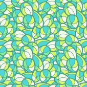 无缝模式 — 图库矢量图片