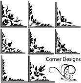 конструкции вектора угловой — Cтоковый вектор