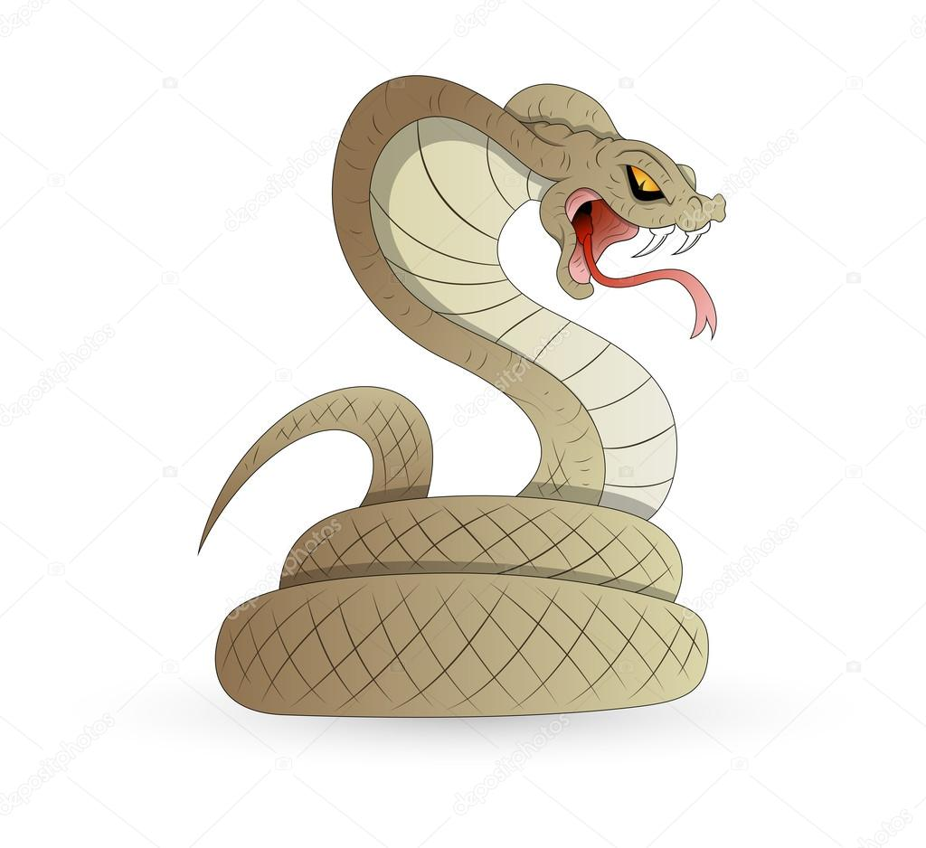 Displaying 19 gt images for scary cartoon rattlesnake