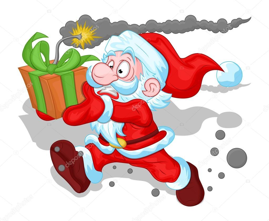 Bildergebnis für Weihnachtsmann Lustige Bilder Kostenlos