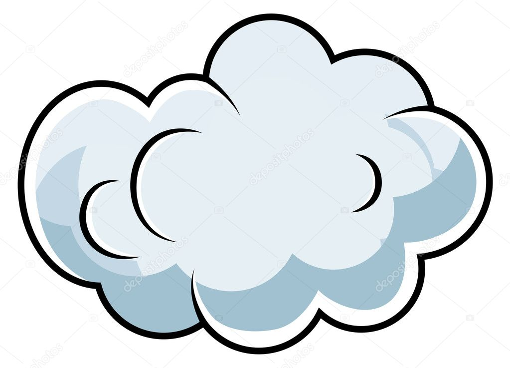 Image gallery nubes dibujos animados - Imagenes de animacion ...