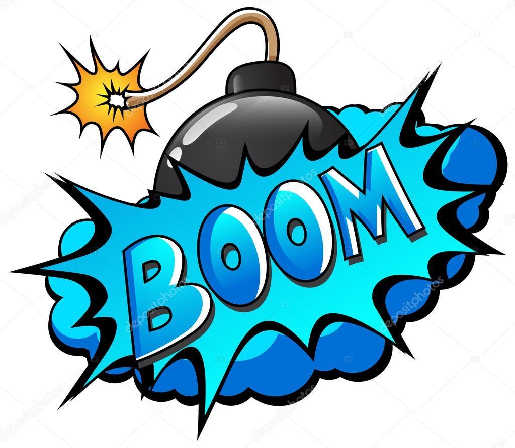 Big boom nedu wallpaper nackt vids