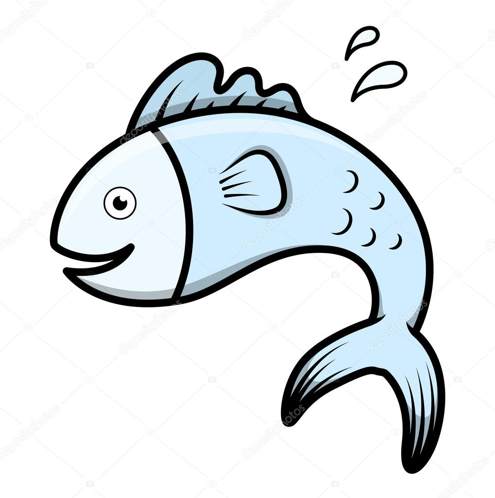 Pink Fish also Night Fishing likewise Colorful Fish Cartoon Clip Art ...