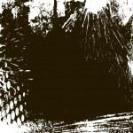 Vector Grunge Background — Stock Vector #31235243