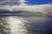 Beautiful Sea — Stockfoto