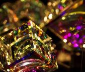 Decorative Ornaments Background — Stock Photo
