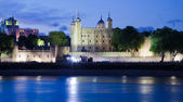 London, Tower of London — Stock Photo