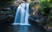 Falls of Falloch — Stock Photo