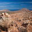 Inland Fuerteventura -  