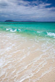 Fuerteventura, grandes playas — Stock Photo