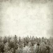 Textura antigua fondo de papel — Foto de Stock