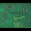 Printed Circuit Board — Stock Photo #37735713