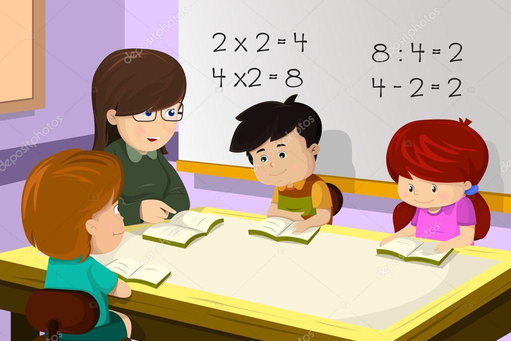 Resultado de imagem para imagens aluno estudando