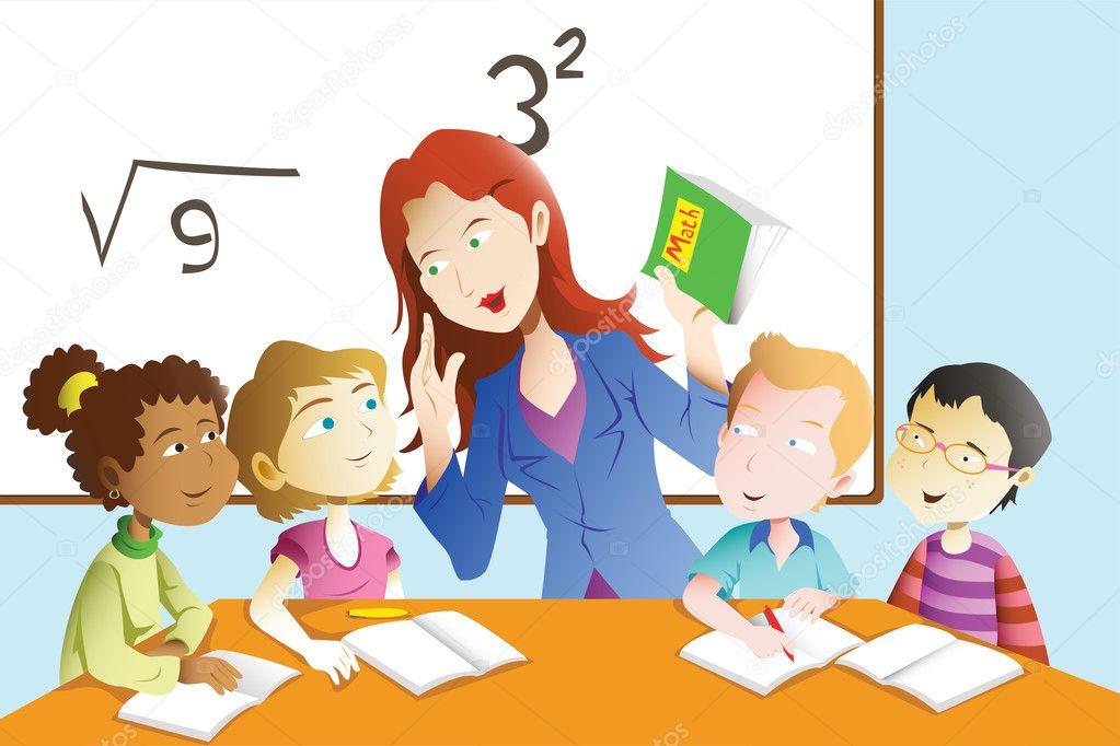 план работы школы по здоровому образу жизни