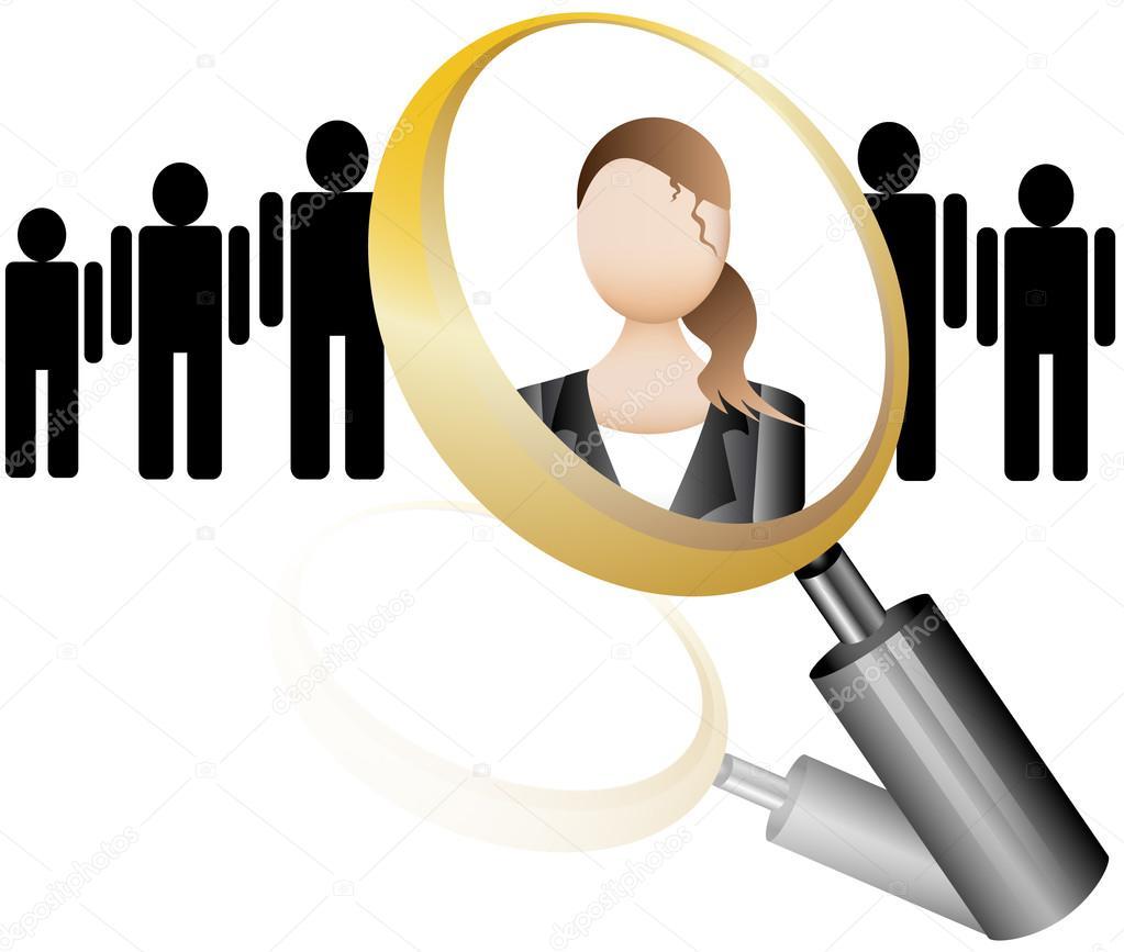 Как выбрать кадровое агентство соискателю