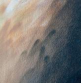 Barevné textury — Stock fotografie