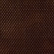 Leather texture closeup — Stock Photo #40507331