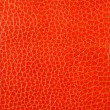 Leather texture closeup — Stock Photo #40507387
