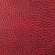 Leather texture closeup — Stock Photo #40507457