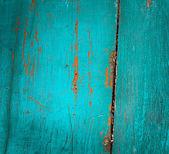Wooden texture — Stockfoto