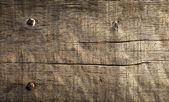 Wooden texture — Foto de Stock