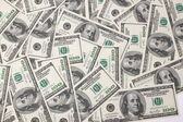 Dollar Backgrounds — Stock Photo