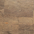 Old wood texture background pattern — Stock Photo #26929331
